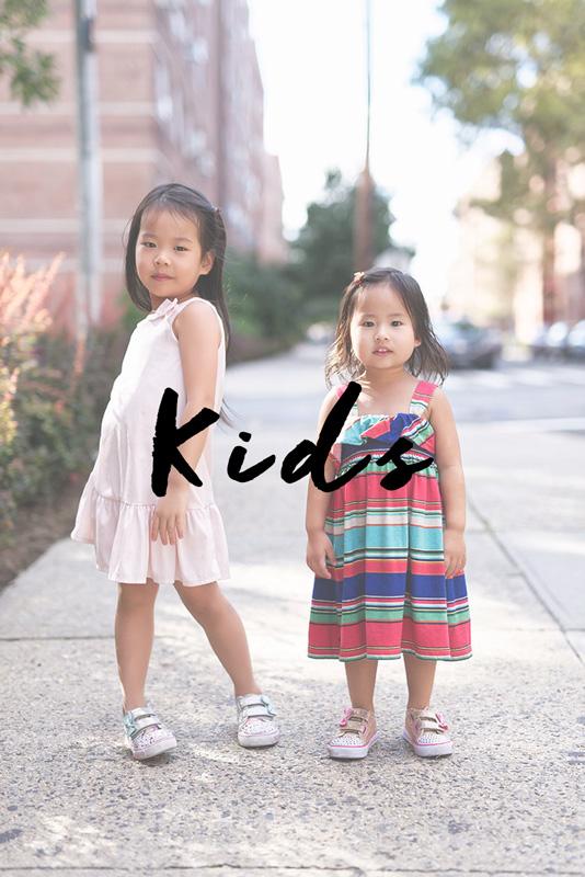 Kids-sidebar.jpg