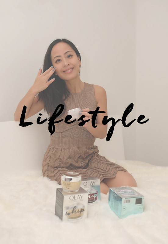 Lifestyle-sidebar.jpg