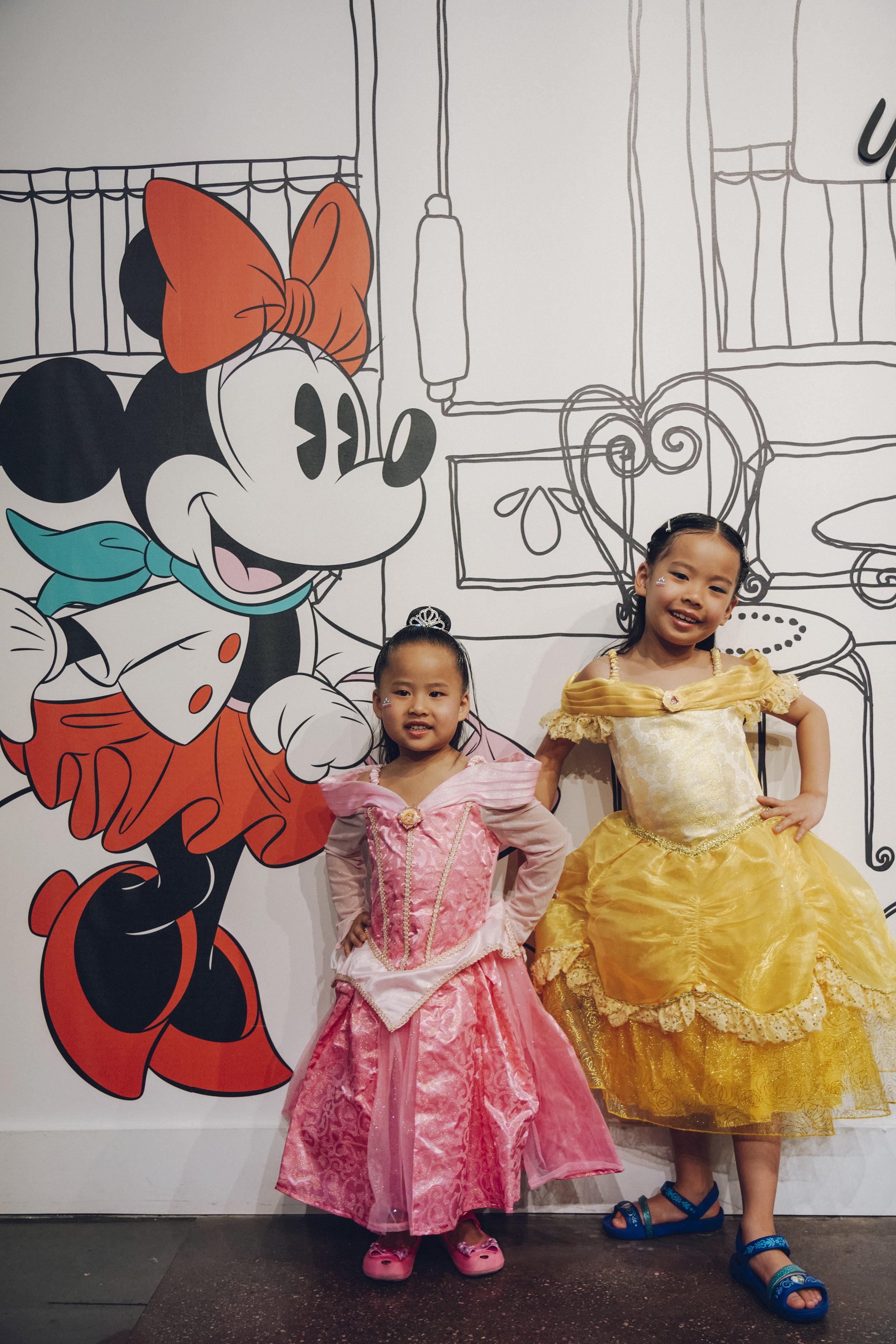 princesses1.jpg