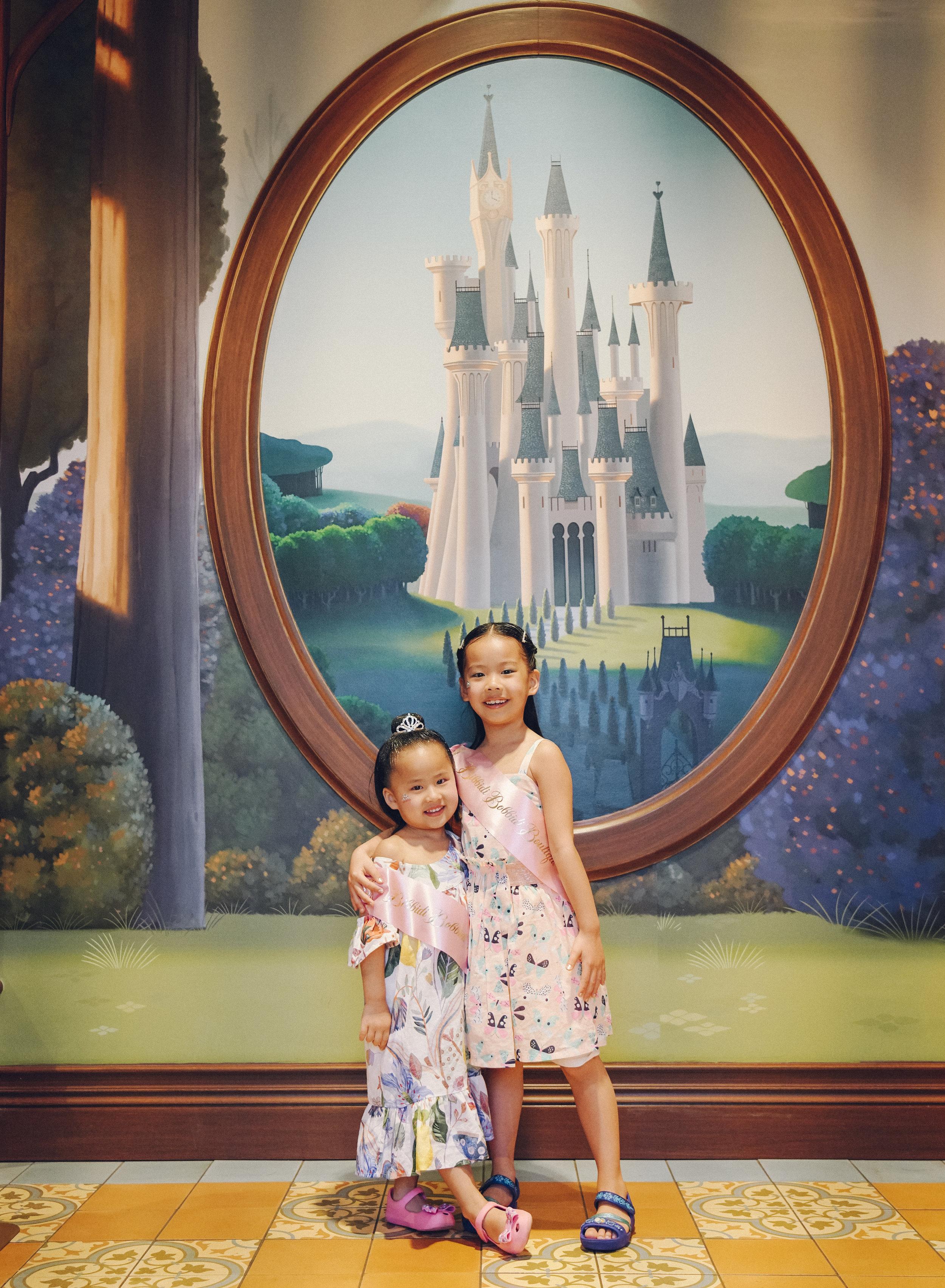 princesses2.jpg