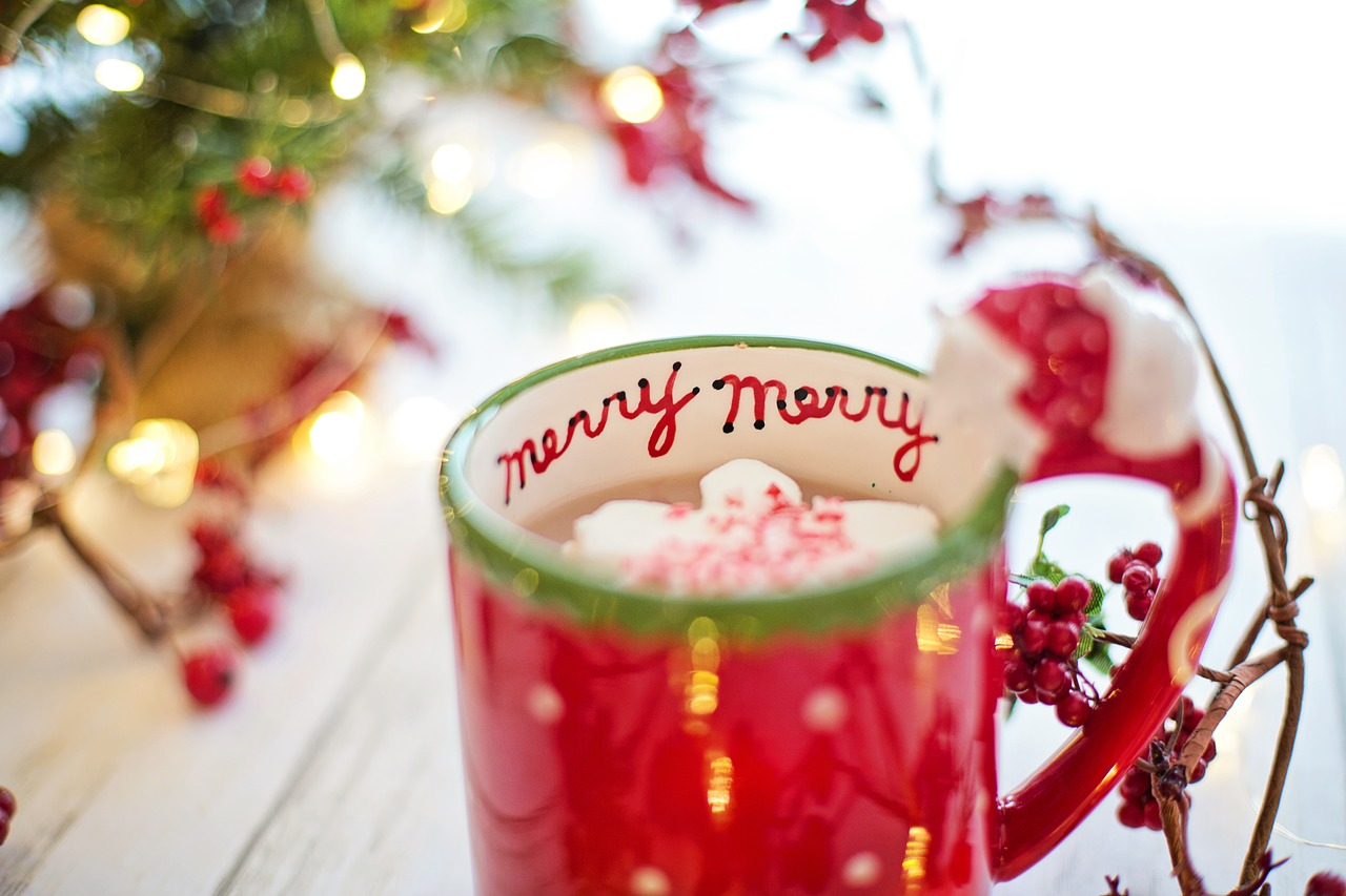 christmas-3872058_1280.jpg