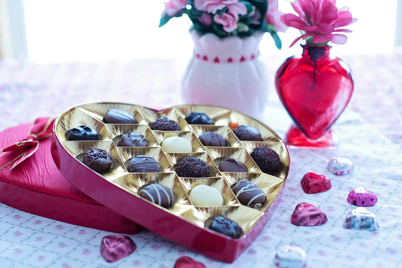 valentines-day-1182252_1280.jpg