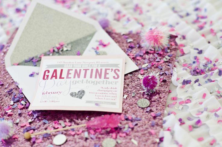 Galentines-Day-Maniac-Magazine-9.jpg