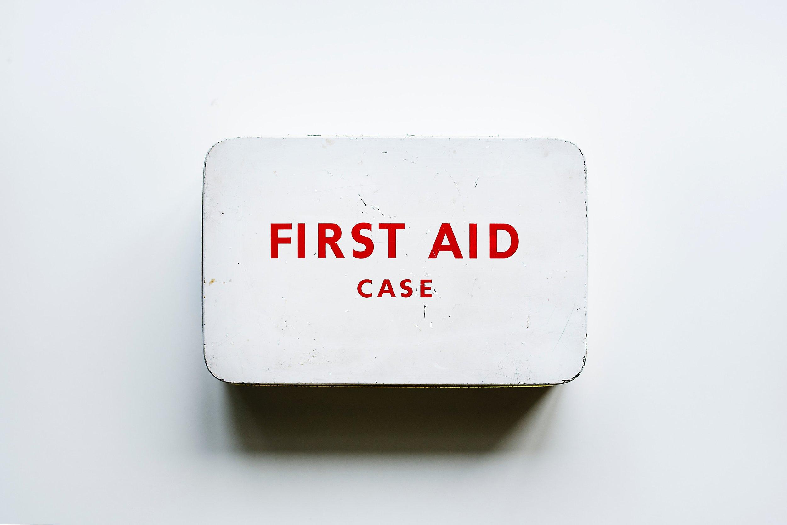 care-case-cure-1327217.jpg