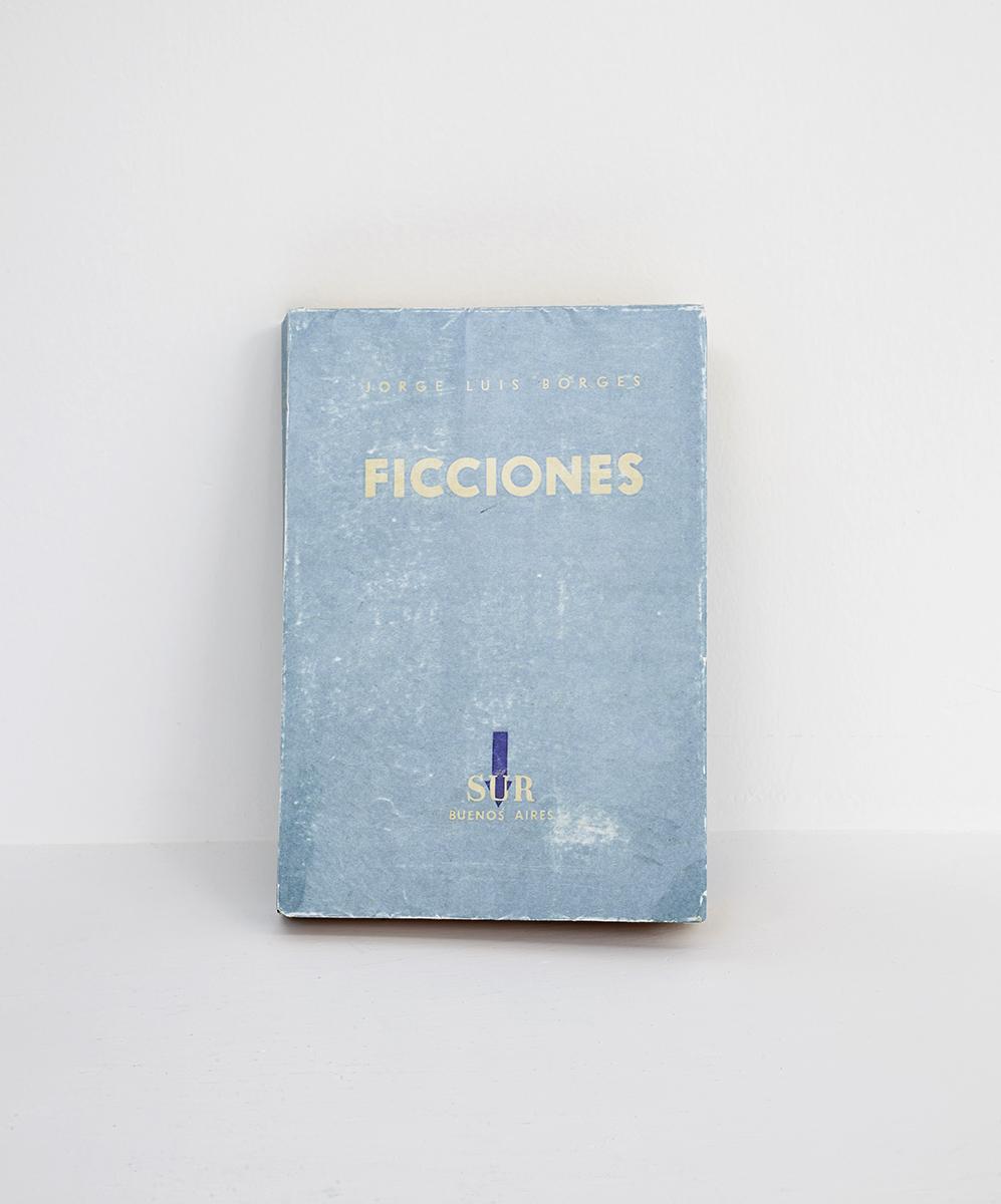 Ficciones_book copy.jpg