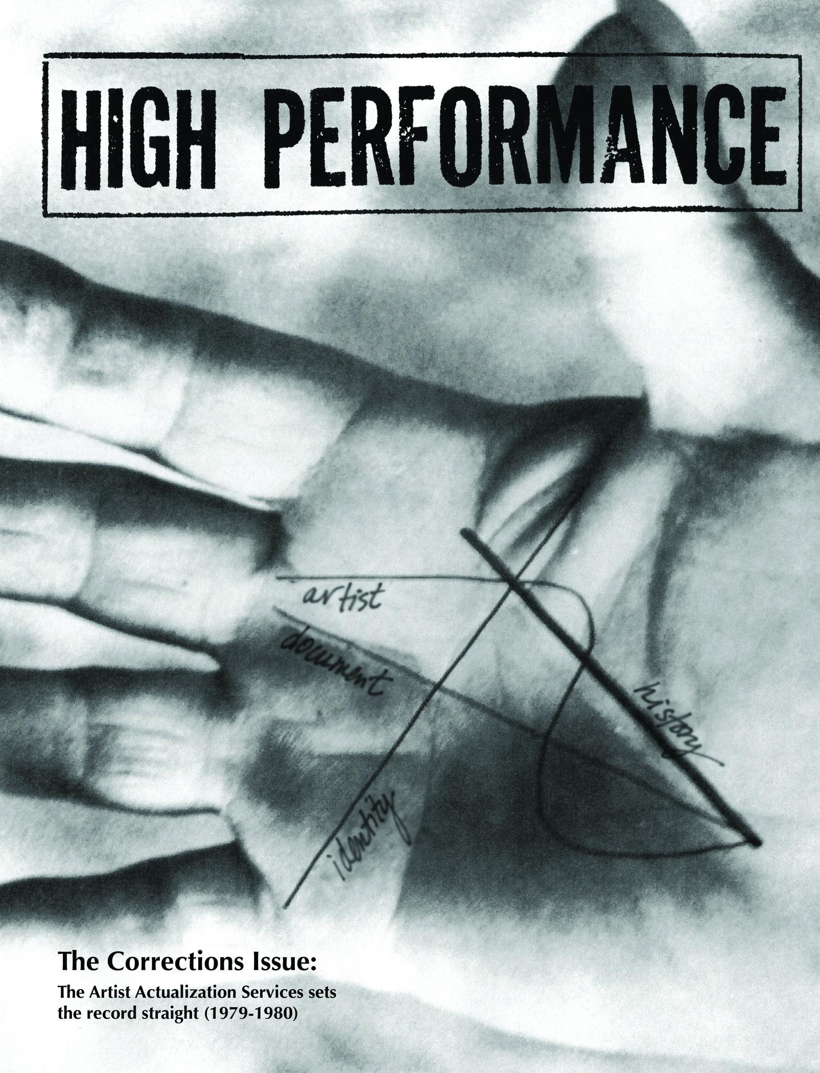 36_york-chang-mizota-review-highperformance.jpg