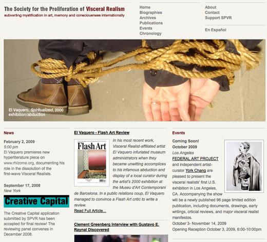 spvrwebsite.jpg