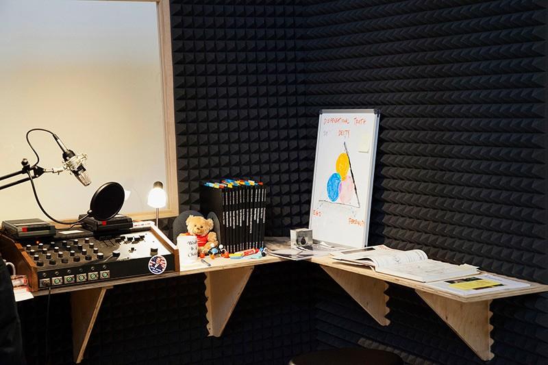 Radio Booth Documentation2.jpg