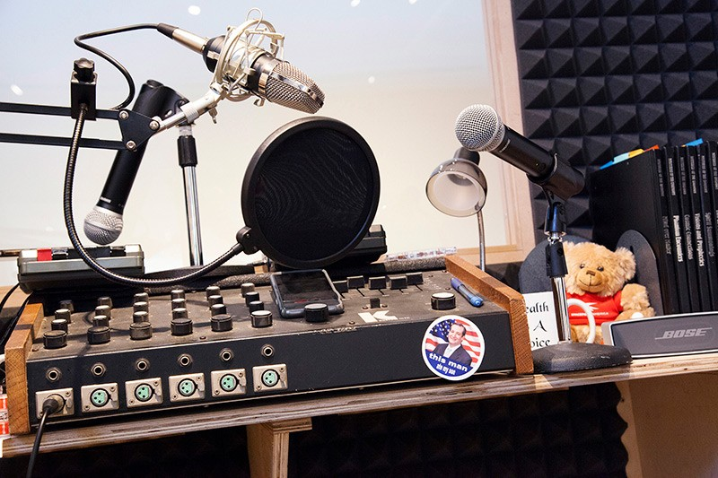Radio Booth Documentation3.jpg