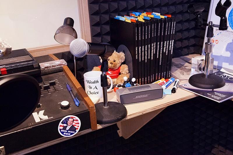 Radio Booth Documentation4.jpg