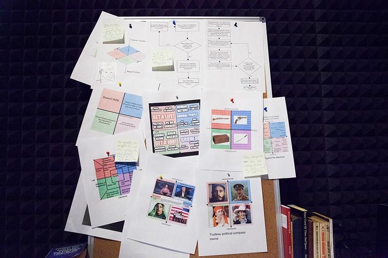 Radio Booth Documentation5.jpg