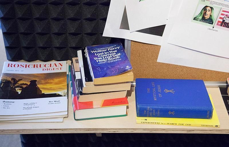 Radio Booth Documentation7.jpg