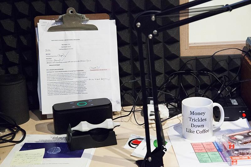 Radio Booth Documentation8.jpg