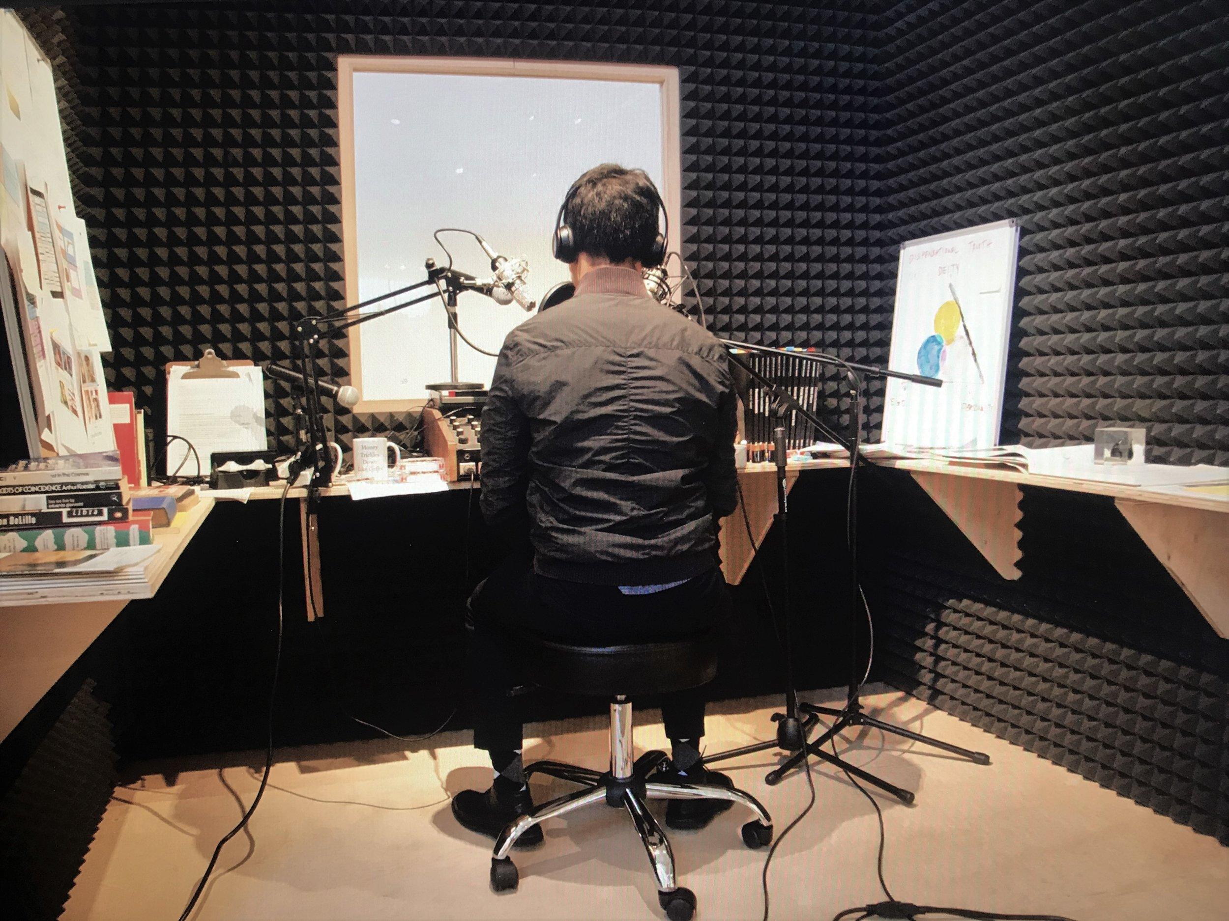 Radio Booth Performance Still4.jpg