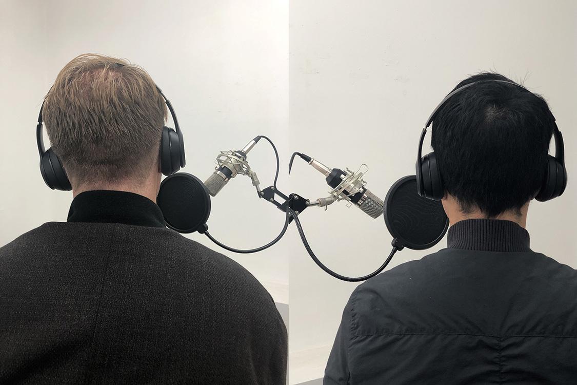 Radio Booth Promo3(double-image).JPG