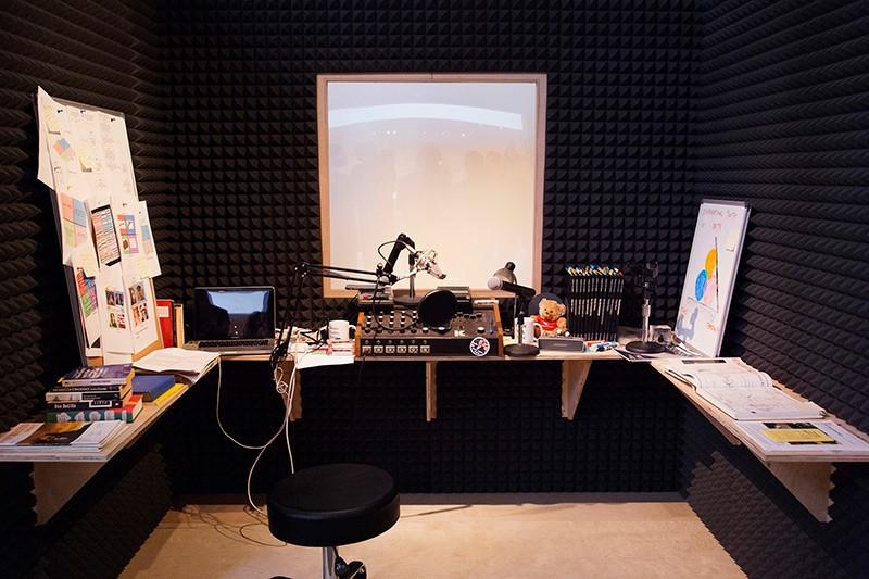 Radio Booth Documentation.jpg