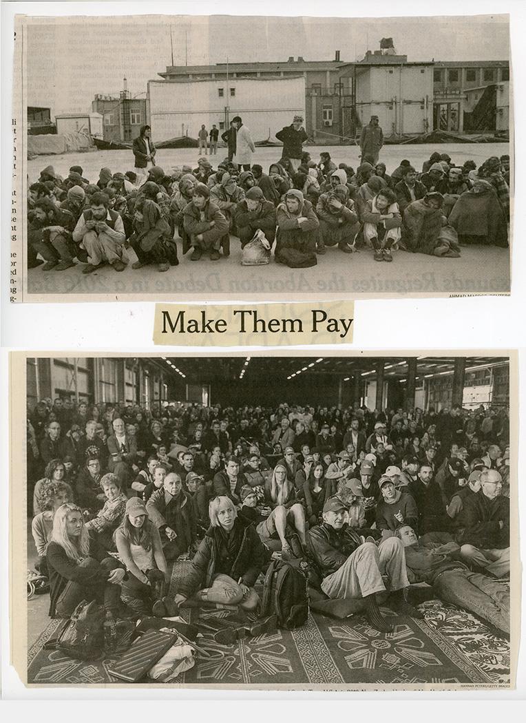 VPAM-Make_Them_Pay(factograph).jpg
