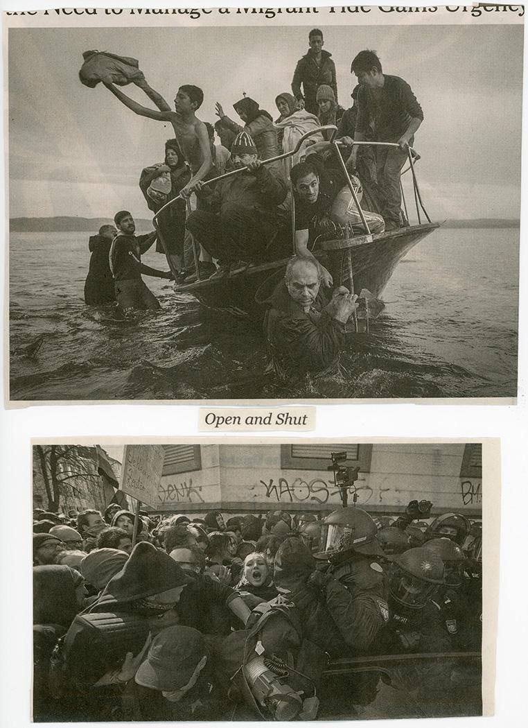 VPAM-openandshut(factograph).jpg