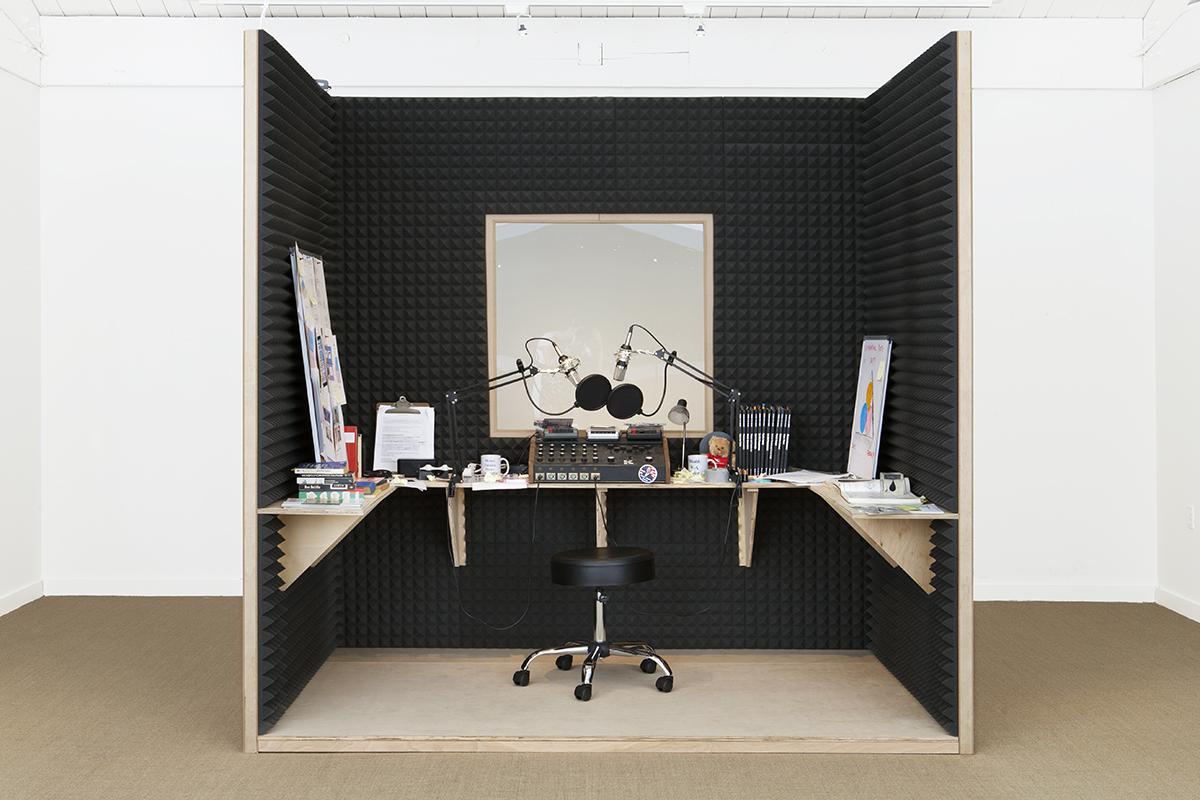 Web-Radio Booth-Indiv.jpg