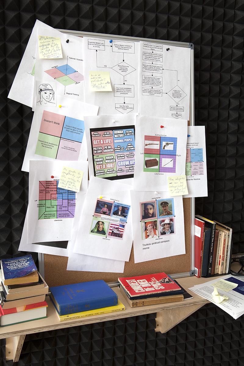 Web-Radio Booth-detail.jpg