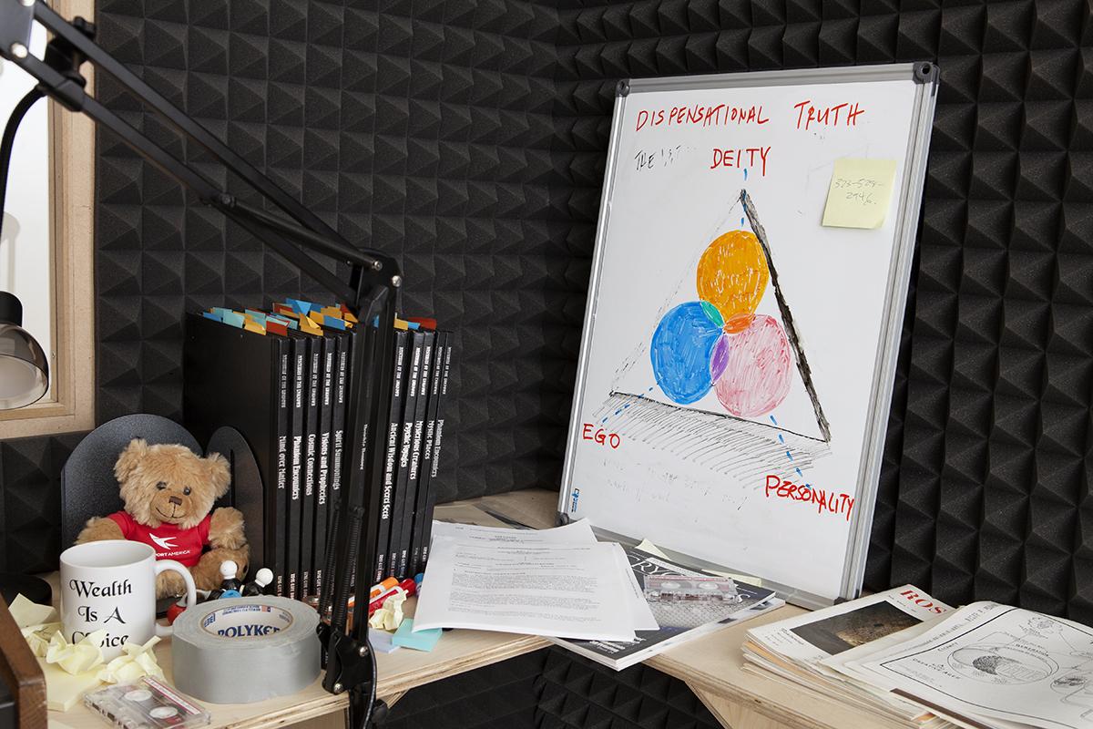 Web-Radio Booth-detail2.jpg