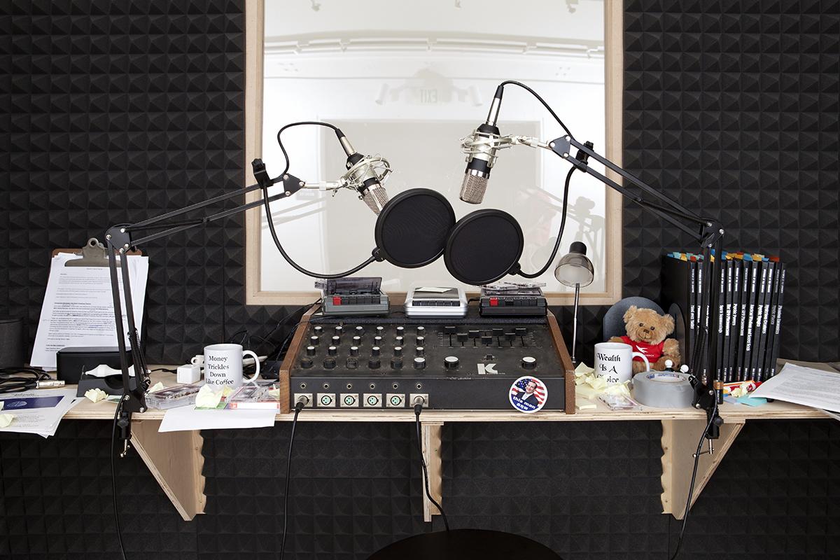 Web-Radio Booth-detail4.jpg
