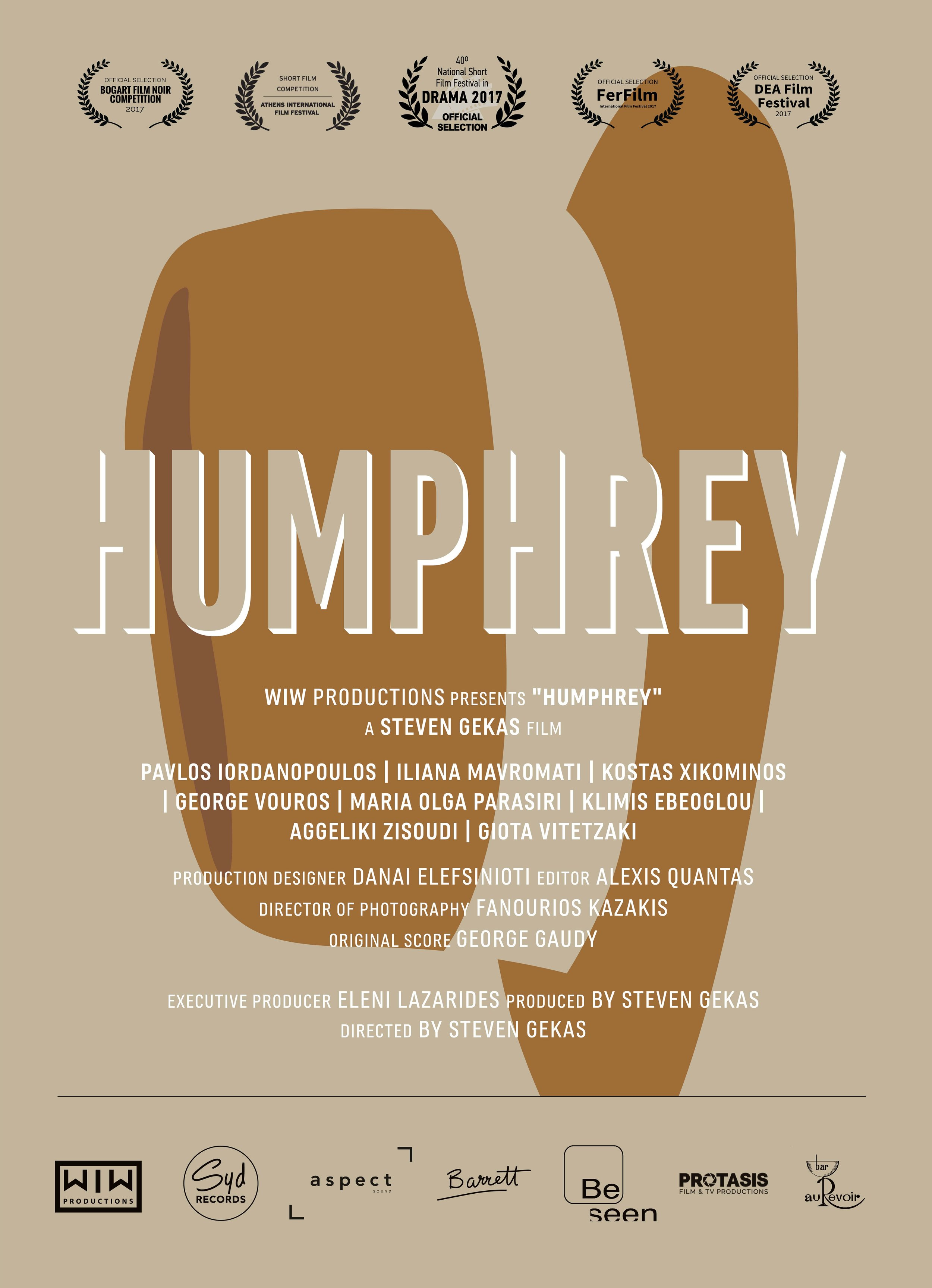Humphrey official internet_01.jpg