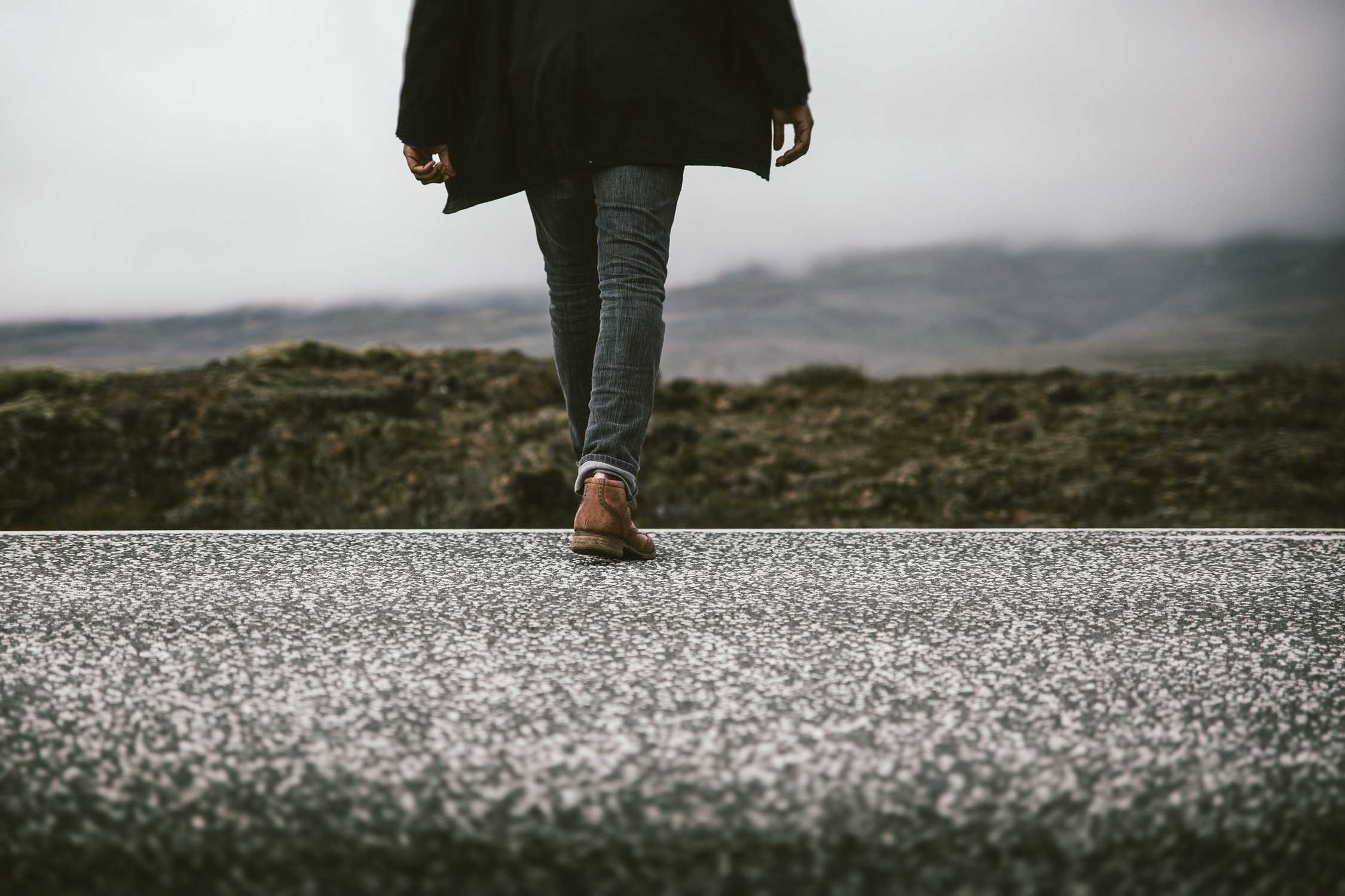 walking.jpeg