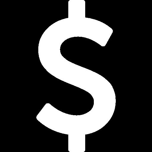 dollar-symbol.png