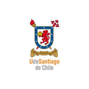 Universidad de Santiago de Chile - Patrocinador.