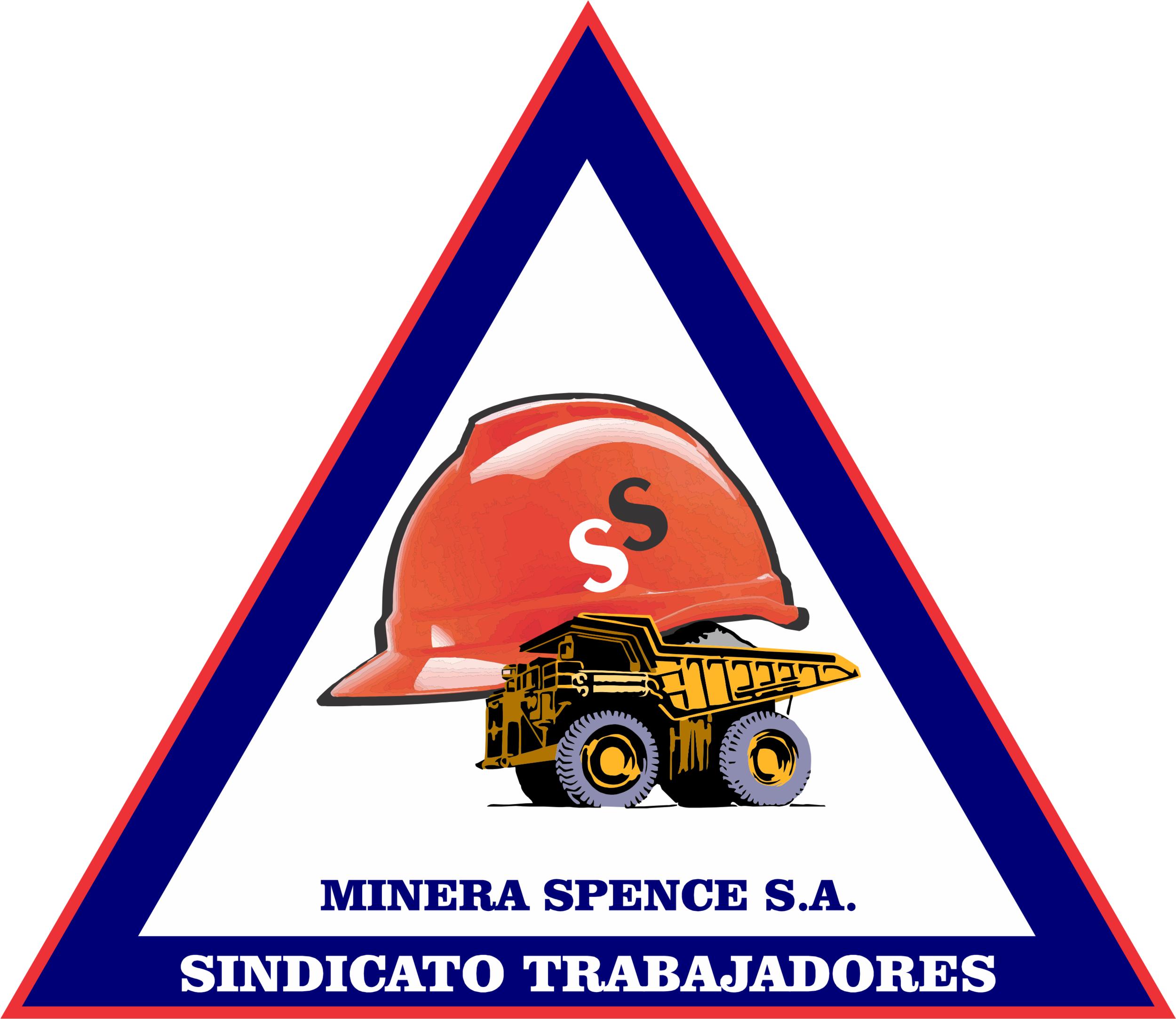 Sindicato Minera Spence - Colaborador