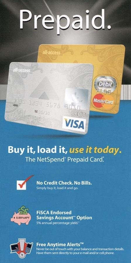 visa-prepaid-northstate-check-exchange.jpg