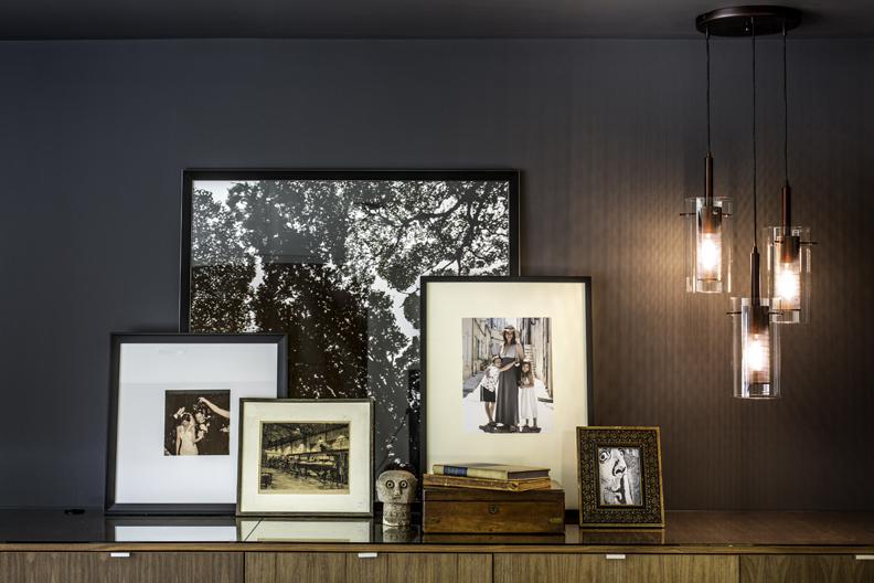 Gracia residence-4sm.jpg