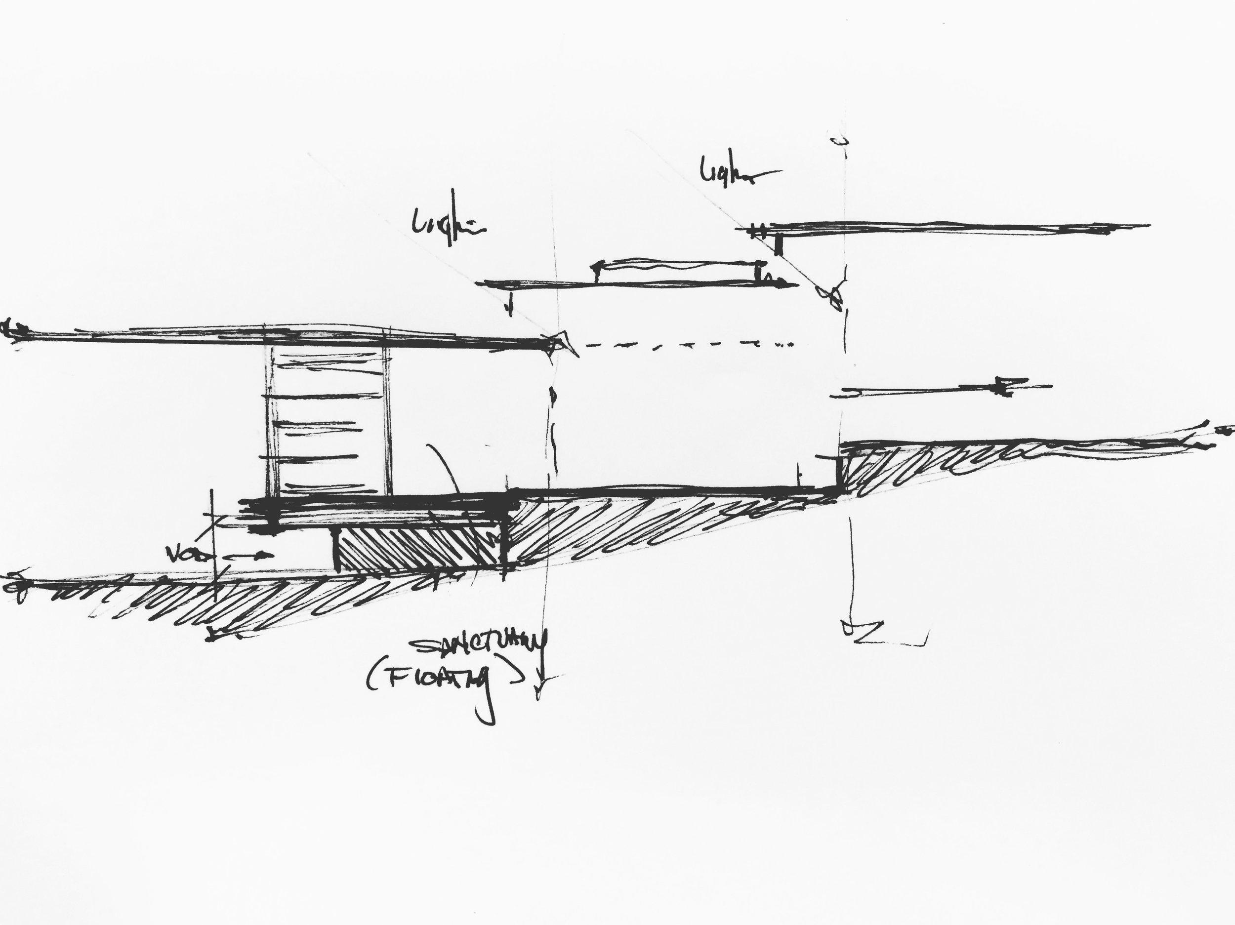 Eastus-Sketch.JPG