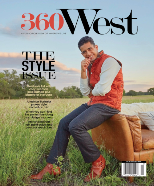 RGD+B 360 West Magazine Cover.png