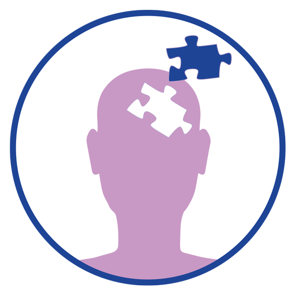 """Autism (ASD) - Research shows that Neurofeedback can reduce symptoms traditionally associated with Autism Spectrum Disorder. Some behavior changes noted in the literature include initiation of touch, better focusing and attentiveness, more tolerance for change and a improved comfortability in their own skin.An early pioneer of Neurofeedback, Susan Othmer, writes about autism as a mixture of both brain function and emotional effects. She points out that, as a result of this blend, a general over activation of the brain occurs that is very responsive to Neurofeedback. She relates that the brain stays in the """"fight or flight"""