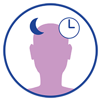 Neurofeedback and Sleep Disorders