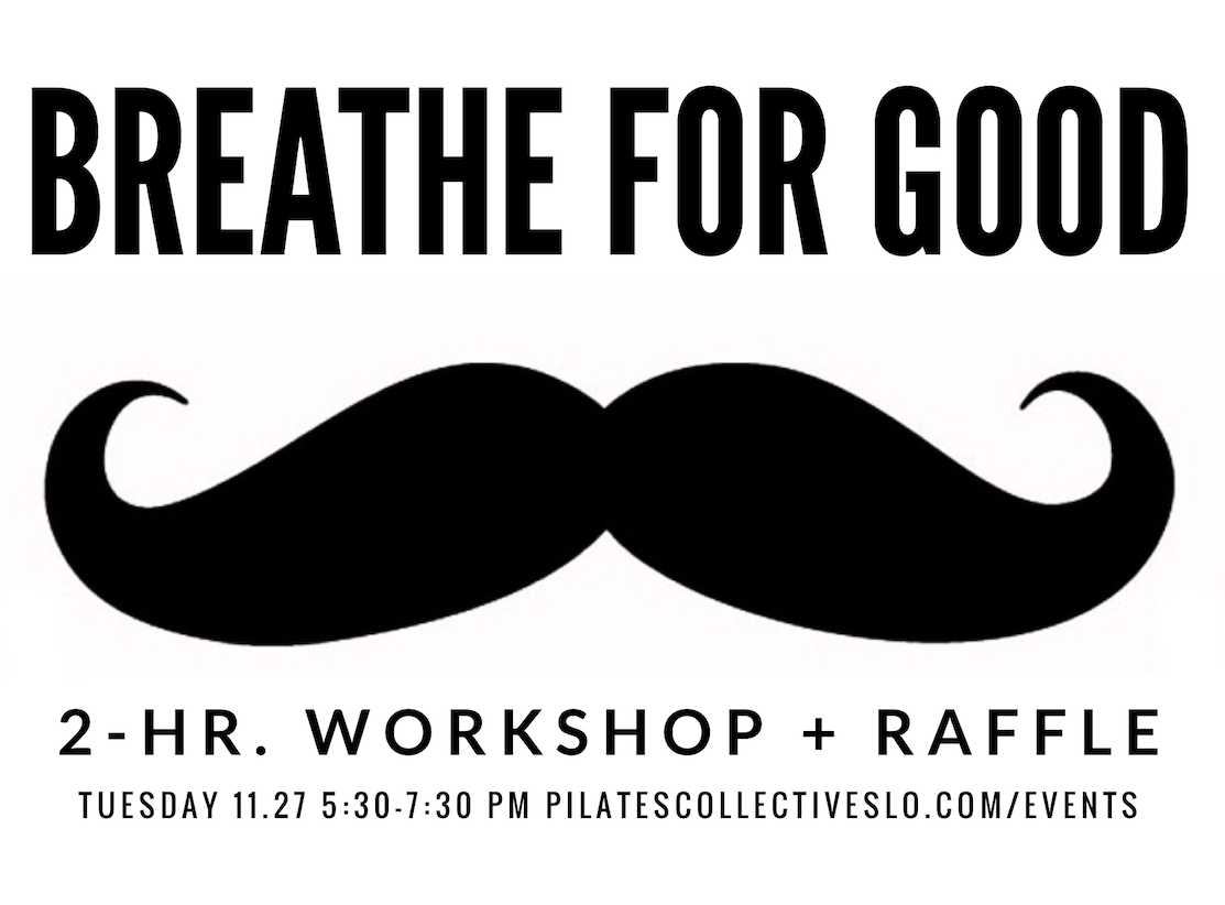 Breathe for Good 1.png