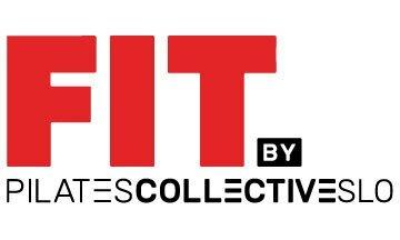 FIT_logo_black.jpg