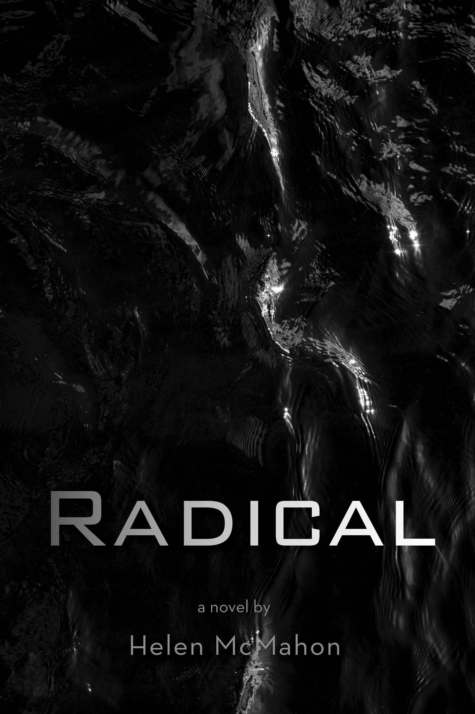 radical_finalcover.jpg