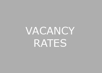 With the economic slowdown, vacancy rates...  Continue Reading