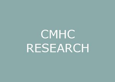 CMHC.jpg