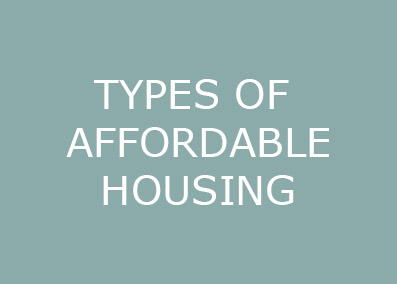 TYPES OF AFFORDABLE HOUSING.jpg