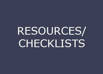 RESOURCES CHECKLISTS.jpg