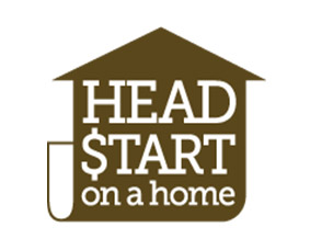 Headstart-on-a-Home-Logo.jpg