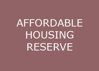 The City's housing programs are funded by the...  Continue Reading