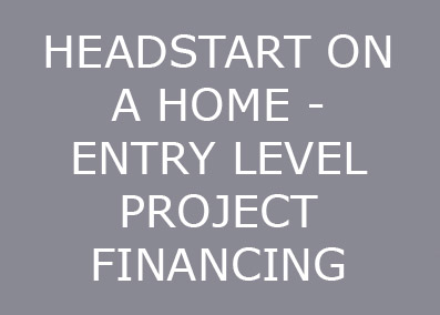 Secured loans to finance the construction cost of...  Continue Reading