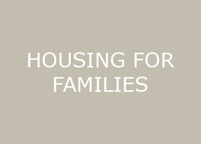 HOUSING FOR FAMILIES.jpg