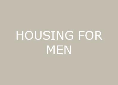 HOUSING FOR MEN.jpg