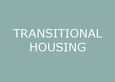 TRANSITIONAL HOUSING.jpg